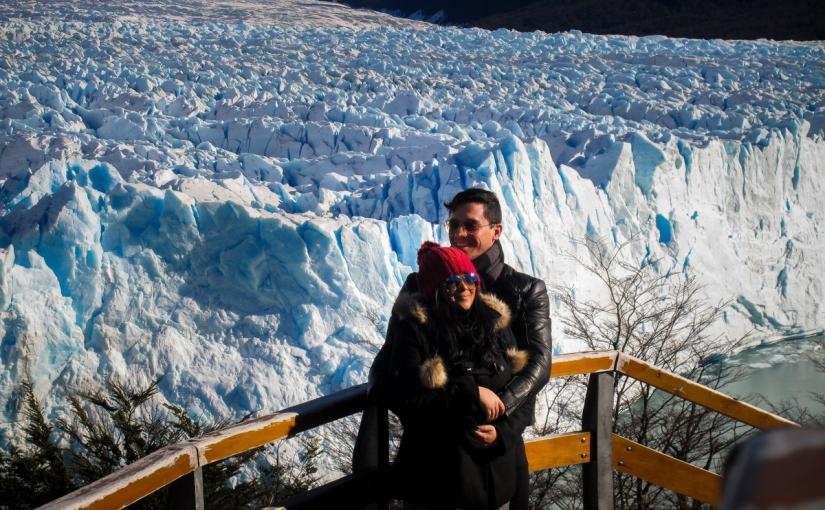 Dicas El Calafate –Argentina