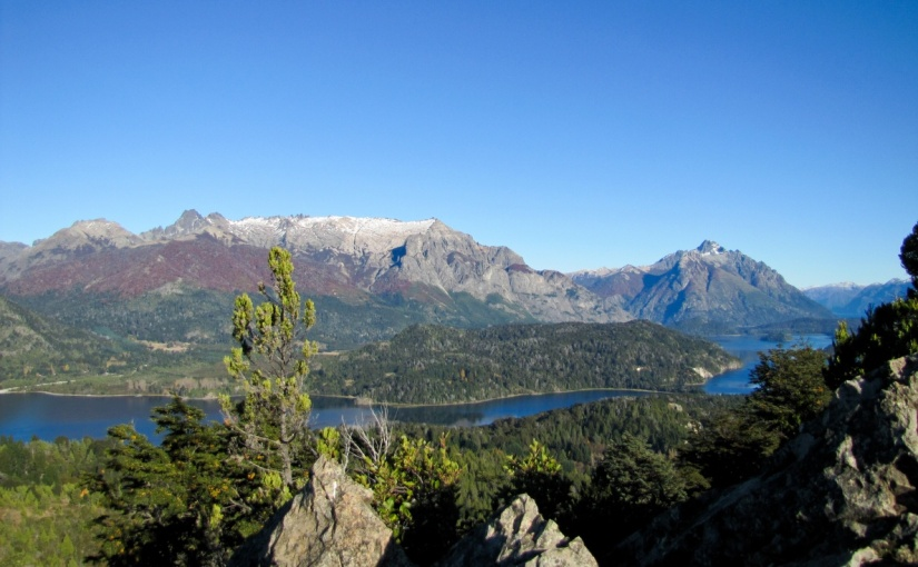 Dicas, informações e passeios em Bariloche –Argentina