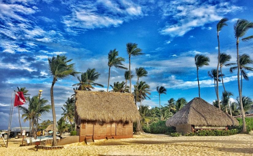 Dicas Punta Cana – RepúblicaDominicana