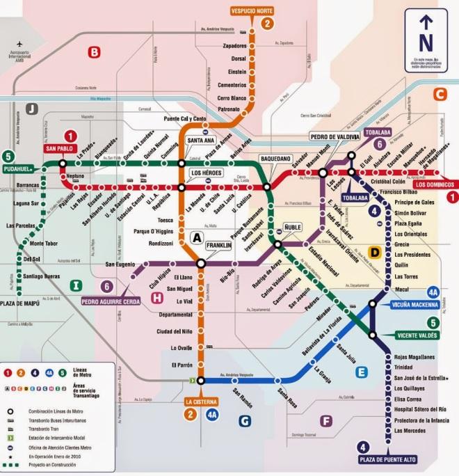 mapa_metro_santiago_chile