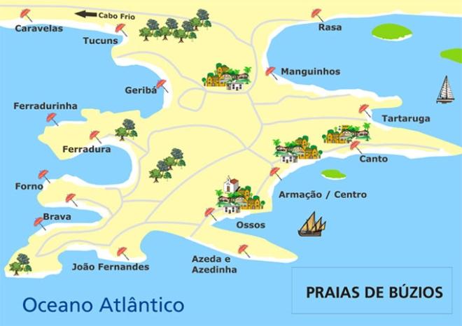 Mapa_Buzios.cdr