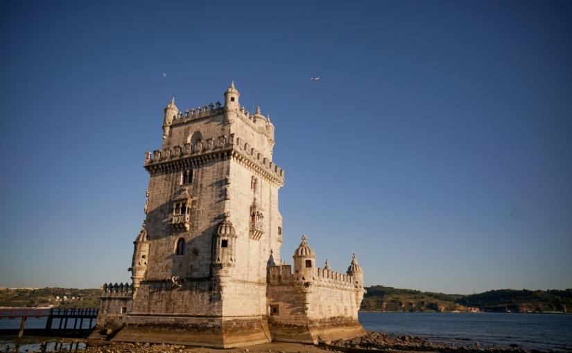 Dicas de Lisboa –Portugal