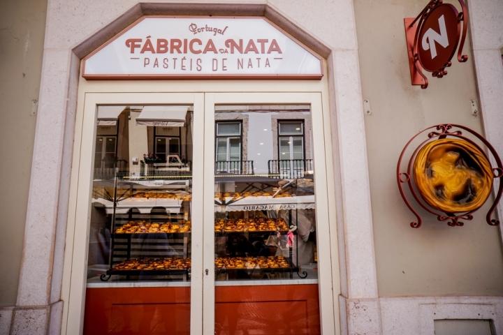 Onde Comer em Lisboa –Portugal