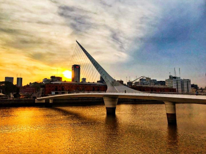 O que fazer em Buenos Aires – Principais pontos turísticos de BuenosAires